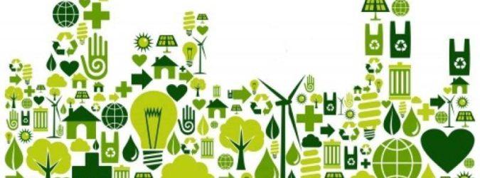 ecosistema-urbano-2019-ascoli-piceno-marche-1-675x250.jpg