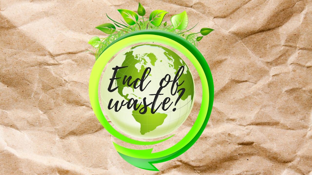 end-of-waste.jpg