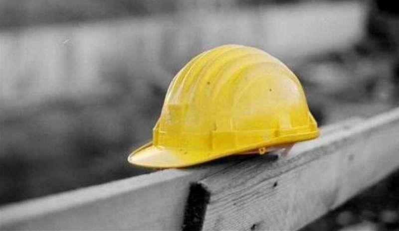 Morte sul lavoro, UGL: raddoppiare gli sforzi per lasicurezza