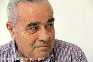 Il consiglio provinciale delle Acli di Viterbo ricorda l'amico RobertoBennati