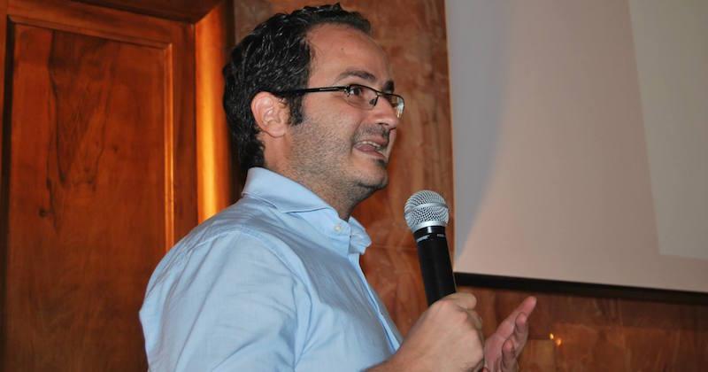 Dichiarazione di Gianluca Budano, Consigliere Presidenza NazionaleACLI