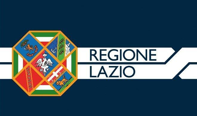 logo-regione-lazio.jpg