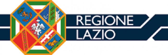 """LAZIO: PROROGATO A 11 NOVEMBRE BANDO DA 1,9 MLN PER 'PROGETTO TE – LAZIO PER LA TERZAETA"""""""