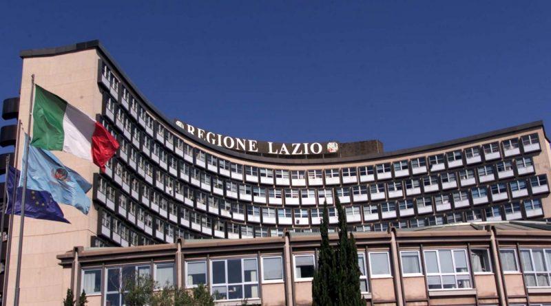 Regione-Lazio-800x445.jpg