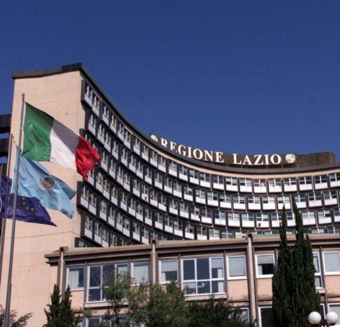 Regione-Lazio-e1512832422679.jpg