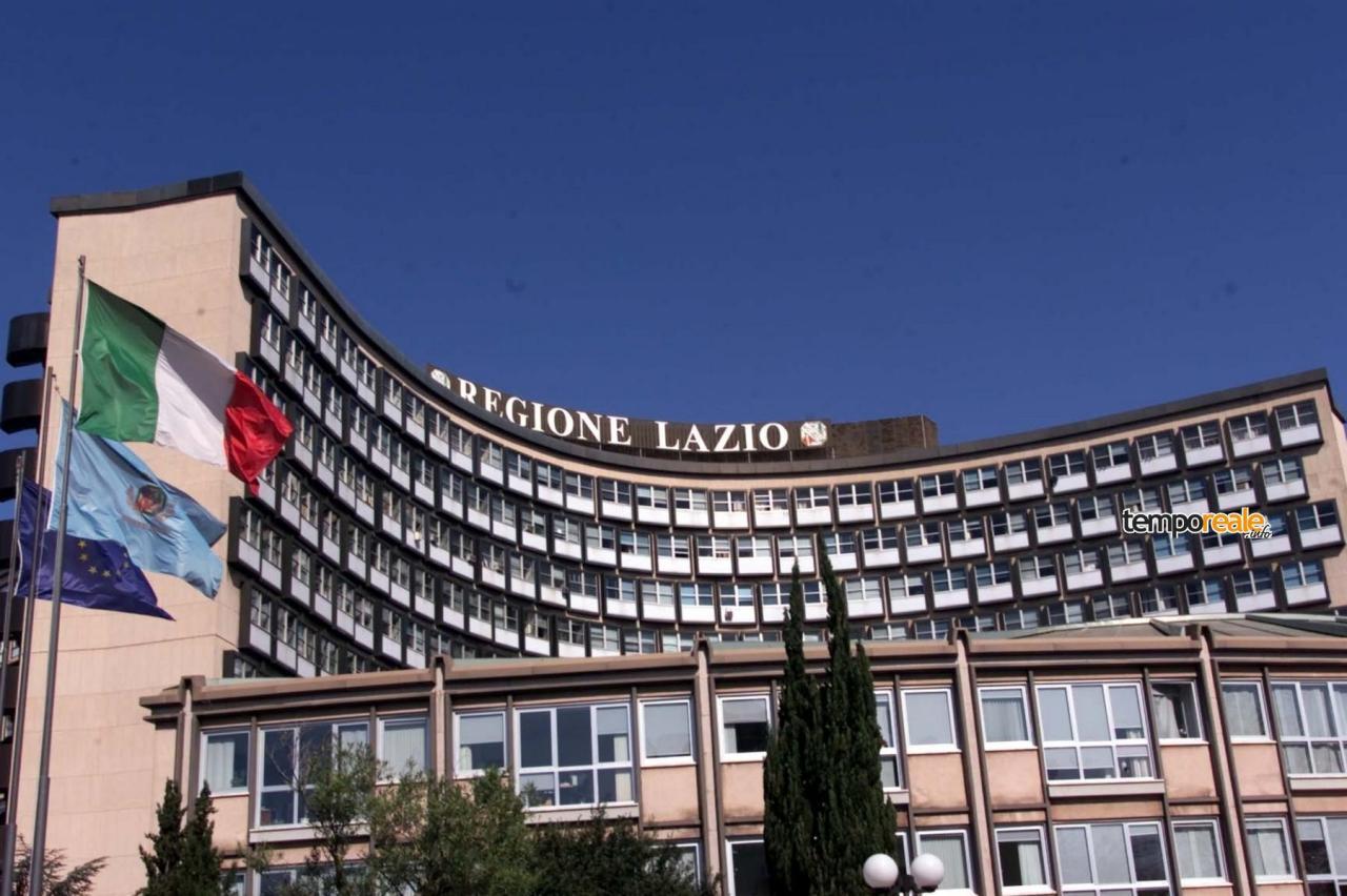 regione-lazio-palazzo-1