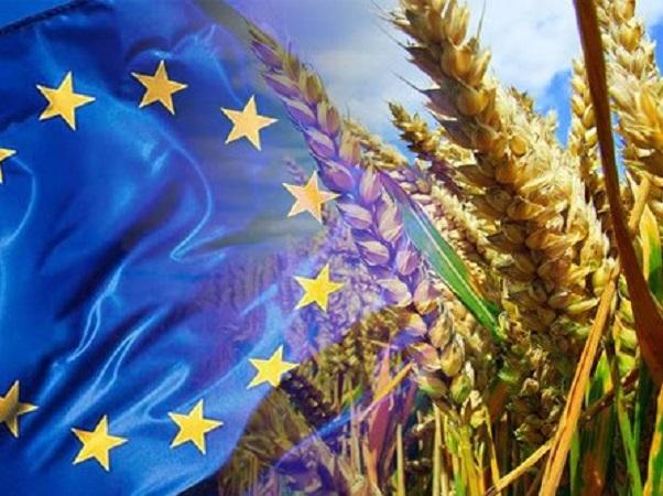 AGRICOLTURA: ONORATI, LAZIO ADERISCE A COALIZIONE REGIONI AGRICOLE EUROPEE'