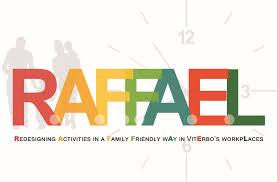 Venerdì 25 ottobre 2019 a VETRALLA (Viterbo), il workshop internazionale di una interagiornata