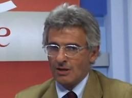 1989-2019 / Fabio Cestelli: ricordo del crollo muro diBerlino
