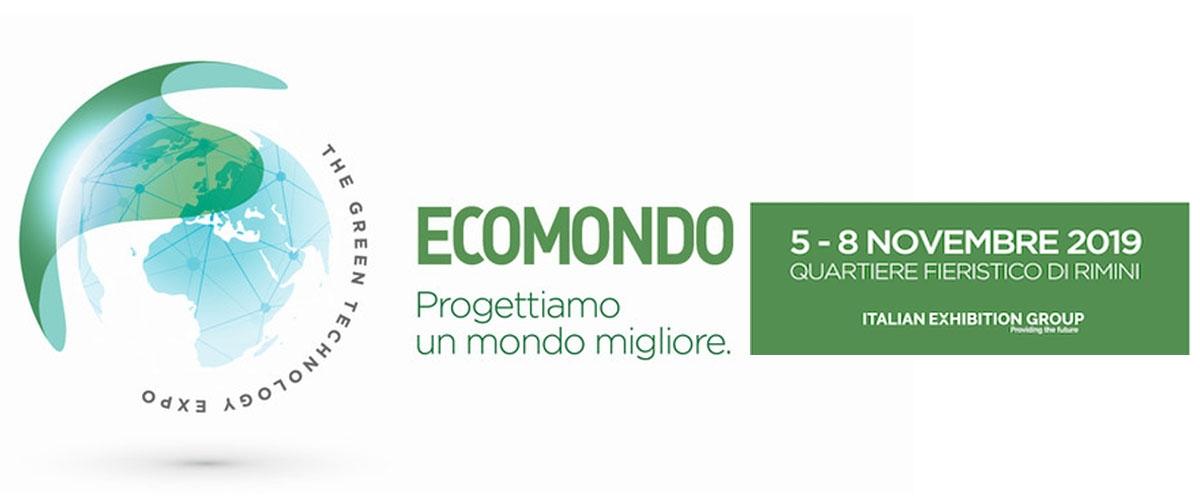 LPN-Ambiente, Costa: Da gennaio Direzione ad hoc su economiacircolare