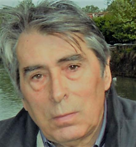 """Commento all'articolo di Ferdinando Camon """"Fermiamo le iene sui nostrianziani"""""""