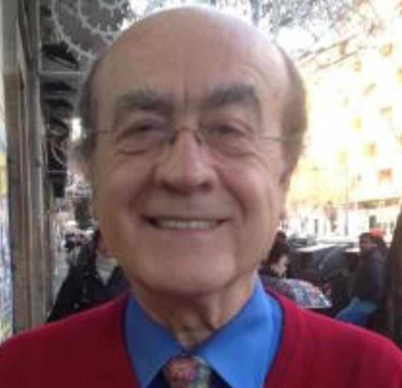 1989-2019/ Alfonso Pascale: riflessione a 30 anni dalla caduta delmuro