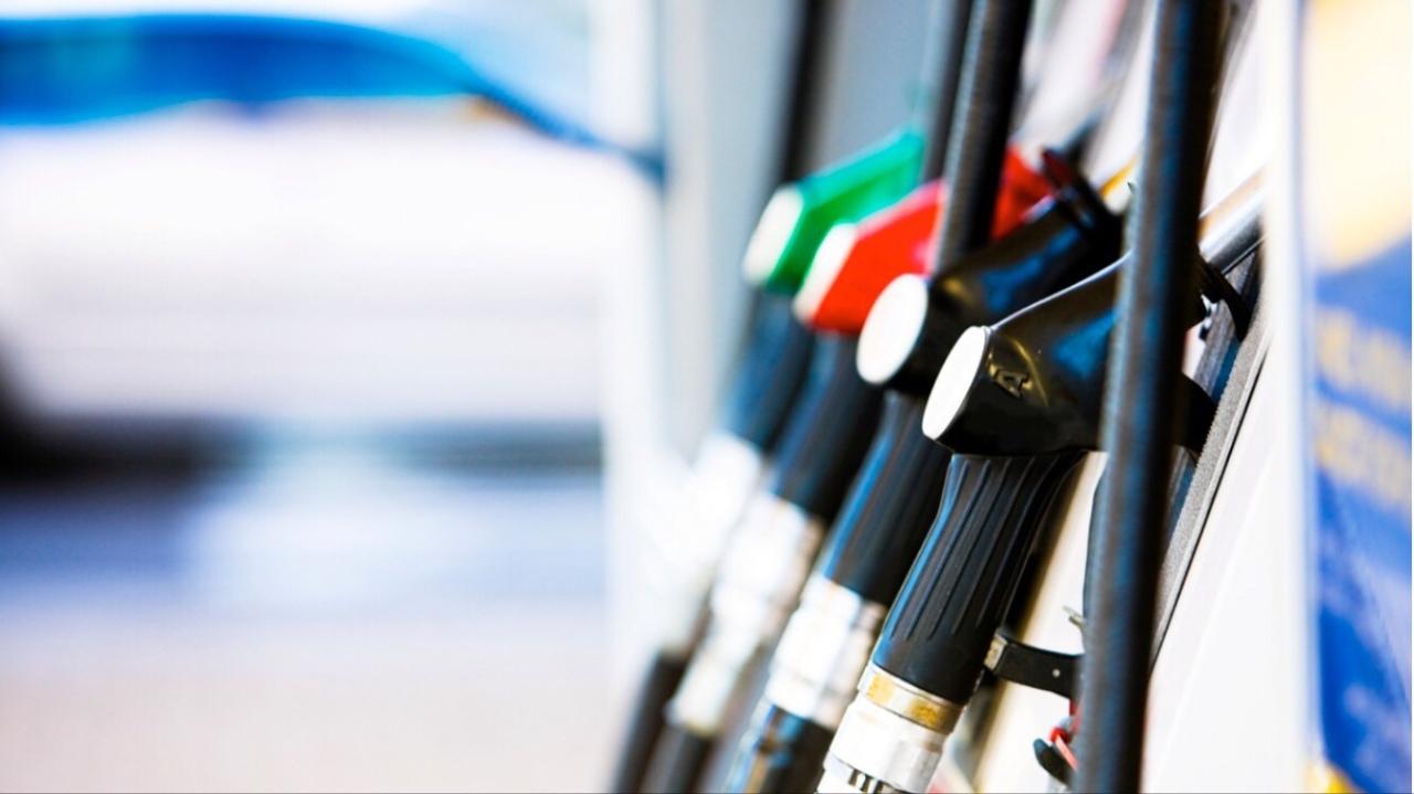 Dl Clima: Lega, stop taglio agevolazioni carburante agricoltura e pesca=