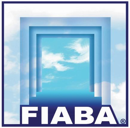 Logo-FIABA-16bit_RGB(3)