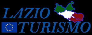Convegno Turismo & Impresa Promuovere il Lazio, aiutare la professionalità degli operatori, tutelare ilturista