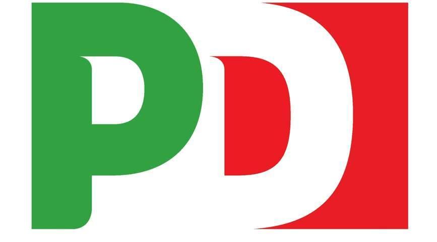 pd-logo-semplice