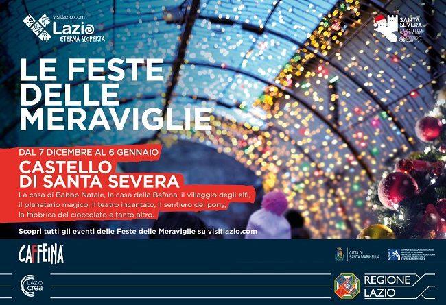 Locandina-Villaggio-del-natale-650x445