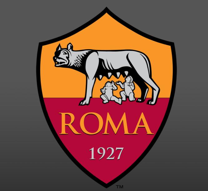 La Roma da Pallotta aFriedkin