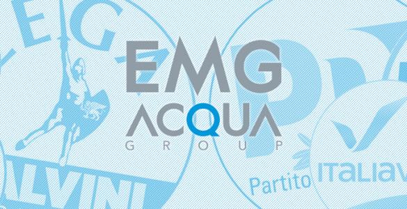 SONDAGGI. AGORA'-EMG: LEGA 27,3%, PD 20,8%, M5S 15,4%, FDI14,2%