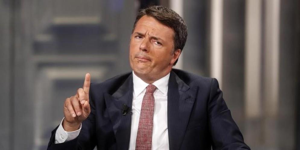 Governo: Renzi, se dura lo vediamo dopo laverifica