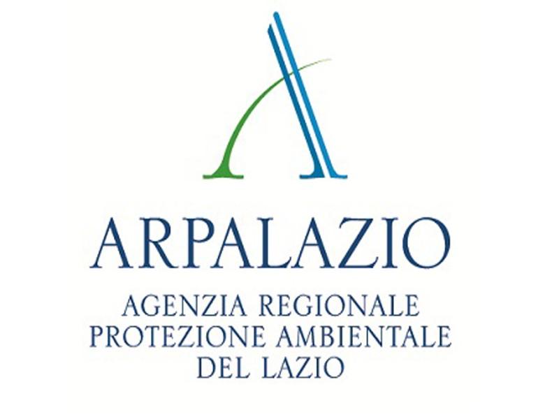 ArpaLazio-dati-su-ambiente-Roma-e-Frosinone