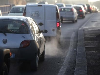 auto_smog