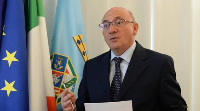 LAZIO: SIMEONE (FI), 'SODDISFAZIONE PER PROVVEDIMENTI APPROVATI IN IV COMMISSIONE'