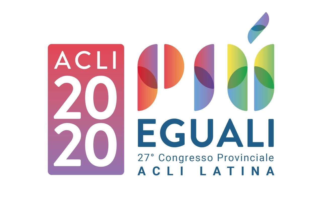 logo Congresso prov Latina