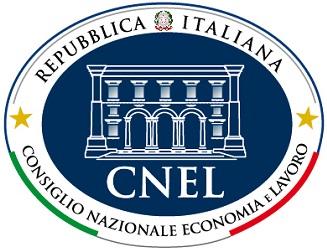 CNEL: I CITTADINI CHIEDONO SERVIZI PUBBLICI SIMILI A PIATTAFORMEDIGITALI