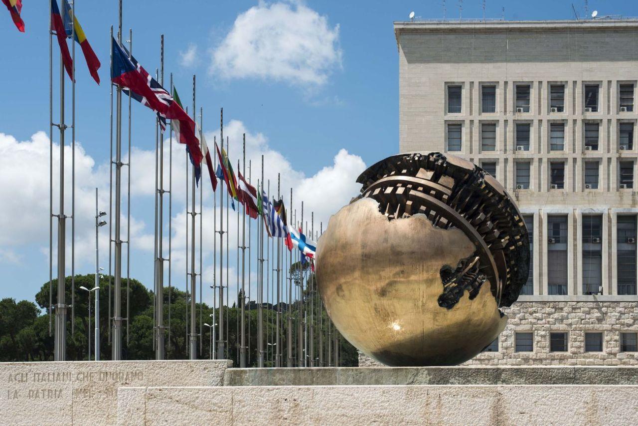 Virus Cina: Farnesina, domani parte volo per rientro italiani