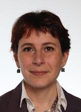 Marta_Leonori_daticamera