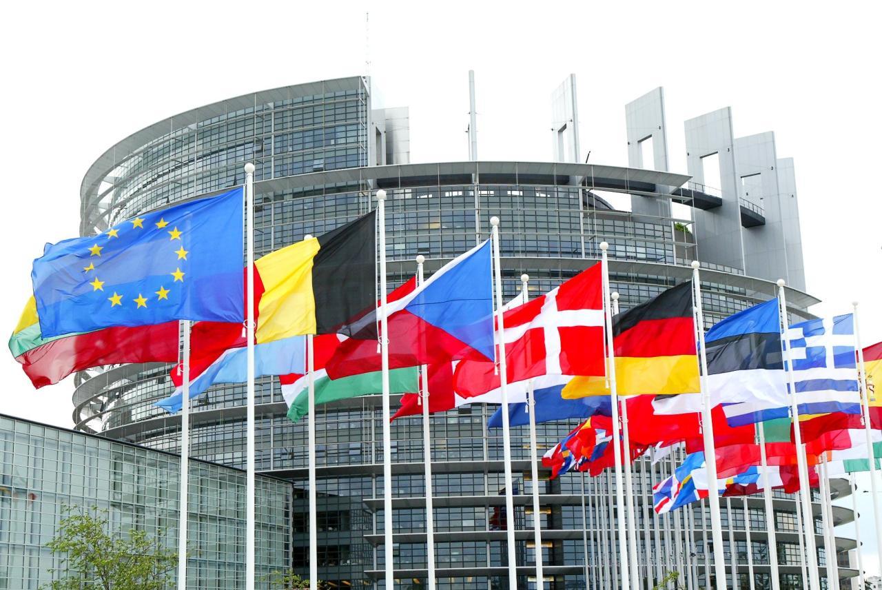 """PROCACCINI: """"VERSIAMO MILIARDI ALL'EUROPA MA NON SIAMO IN GRADO DI SPENDERE I FONDI EUROPEI E RISCHIAMO FORTI TAGLI DI RISORSE"""""""