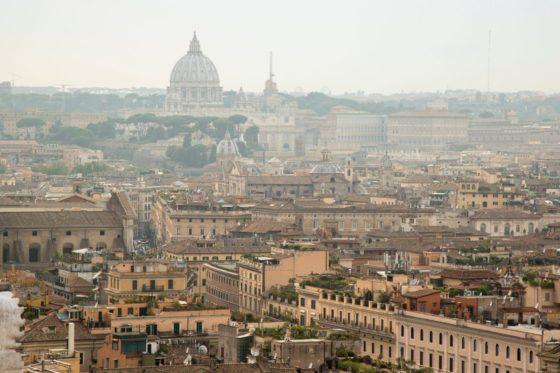 roma-smog_1511203328-1200x800