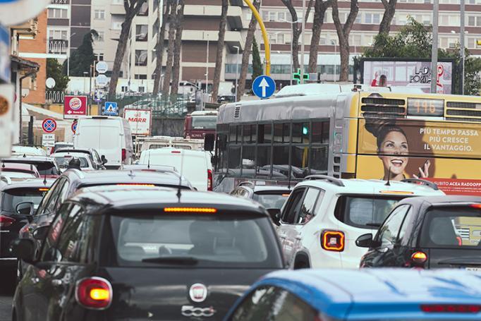 Traffico_Pineta_Sacchetti_K9A8960.jpg