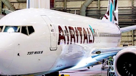 Air Italy: deputati Pd, governo scongiuri disastro economico