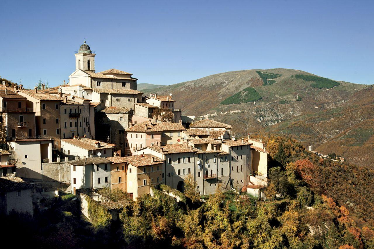 Il patrimonio immobiliareItaliano