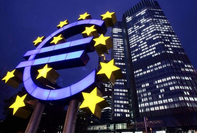 Bce: avvia revisione strategica, la concluderà entrol'anno
