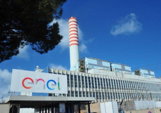 """Federlazio a Tavolo MISE su abbandono del carbone a centrale Enel di Civitavecchia: """"Bene dialogo, ma attenzione a lavoratori e attori economicilocali"""""""