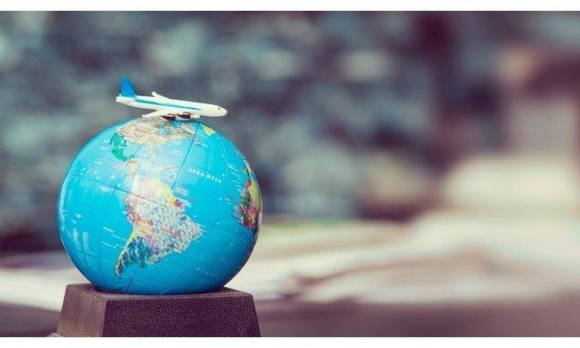 Coronavirus: rimborsi viaggi? Dipende caso a caso.                                               Fiavet, situazione ancora da definire, imprese non lasciatesole