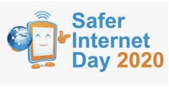 Minori Sicuri e Connessi: Safer Internet Day – Together for a BetterInternet.