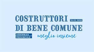 Il 18 febbraio si riunisce l'Assemblea di ConfcooperativeRoma