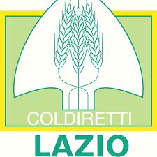 AGRICOLTURA. COLDIRETTI LAZIO: DA CENTRALE LATTE ROMA NO APERTURA ACONFRONTO