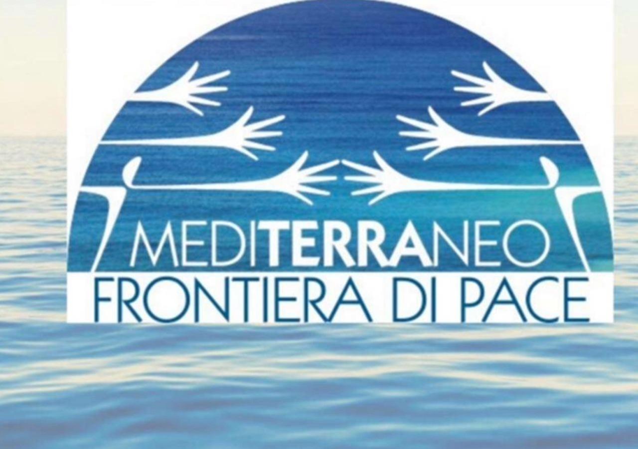 Mediterraneo Frontiera di Pace – Il secondo tema del confronto: la speranza cristiana in un cambiamentod'epoca