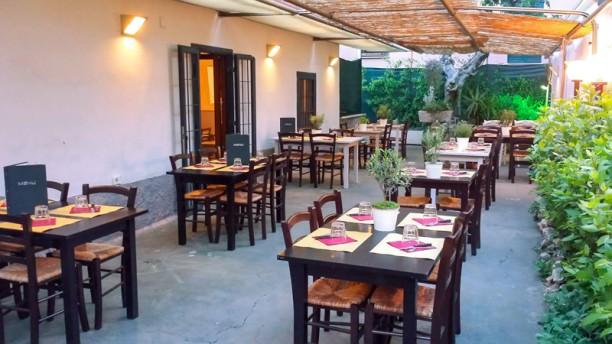 la-locanda-dei-girasoli-terrazza-482df