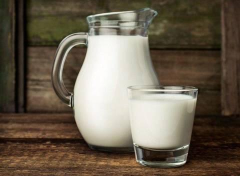latte-di-mucca-no-grazie_articleimage