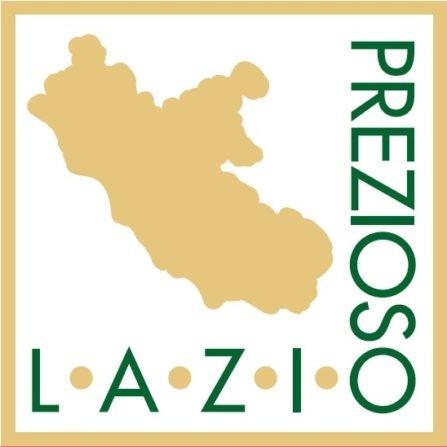 CORONAVIRUS: LAZIO PREZIOSO 2020 RINVIATO A DATA DADESTINARSI