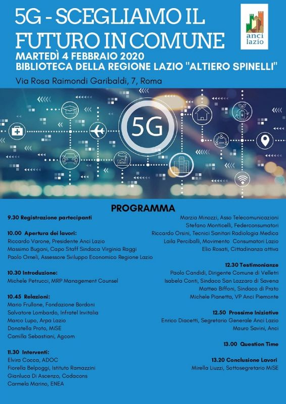 locandina-evento-5g-programma_5g-1_pages-to-jpg-0001