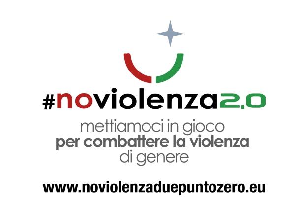 noviolenza-01