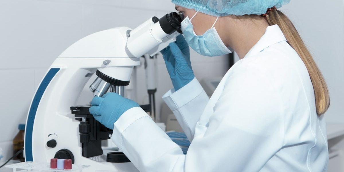 Optimized-corona-virus_-laboratorio-1200x600