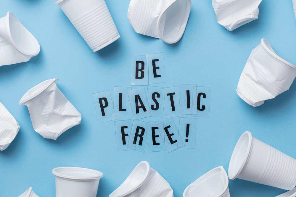 ALIMENTI: COSTA, 'IMPEGNATI PER PORTARE RIDUZIONE SPRECO DAL 25 AL 50%'. 'Accordo work in progress con la ristorazione per piani plastic free e antispreco'